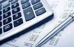 Возврат налога при покупке жилья 2020 — сроки, в ипотеку, документы, пенсионерам, вычет, приобретение, за квартиру