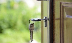 Субсидия молодой семье на покупку жилья 2020 — на приобретение, как получить, программа, документы