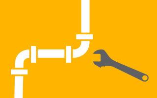 Замена лифта в многоквартирном доме 2020 — сроки, как поменять, кто должен, сроки ремонта, капитальный, кто отвечает, кто оплачивает, срок службы