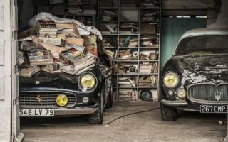 Приватизация гаража 2020 — с чего начать, документы, в гаражном кооперативе, сколько стоит