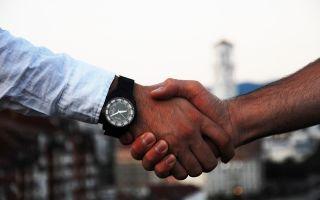 Документы на дачу 2020 — какие нужны, купля-продажа, оформление в собственность