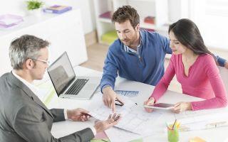 Как рассчитать налоговый вычет при покупке квартиры 2020 — расчет, имущественный, как начисляется, пример, сумма, порядок