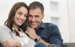 Налоговый вычет за лечение супруга (мужа) 2020 — документы, жены, как получить, пенсионерки, зубов