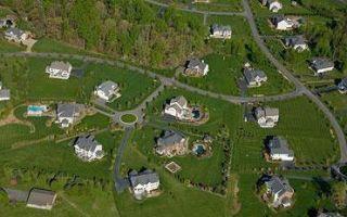 Безвозмездное пользование земельным участком 2020 — договор, право, передача, предоставление, образец, регистрация