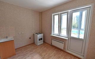 Можно ли купить квартиру в доме под реновацию 2020 — в пятиэтажке, москва, в хрущевке, под снос