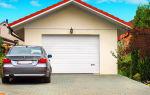 Приватизация гаража в гаражном кооперативе 2020 — документы, нужно ли, сколько стоит