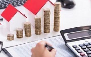 Налог на имущество в лизинге 2020 — кто платит, после выкупа, по договору