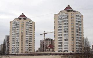 Кадастр недвижимости 2020 — государственный, фз, закон, выписка, что это