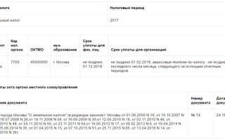 Земельный налог для юридических лиц 2020 — расчет, ставка, как платить, срок уплаты, порядок, льготы