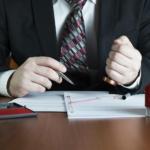 Налоговый вычет при покупке второй квартиры 2020 - второй раз, документы, как получить