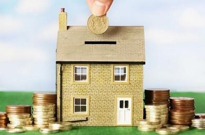 Поднаем жилья 2020 - как оформить, военнослужащим, компенсация, документы, сумма, сколько платят, договор, для сотрудников МВД, ФСИН, рапорт, образец, МЧС