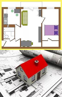 Приватизация доли в квартире (части) 2020 - в муниципальной квартире, долевая, плюсы и минусы