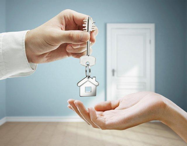 Социальное жилье 2020 - что это, как получить, приватизация, предоставление, очередь, кому положено, кто имеет право