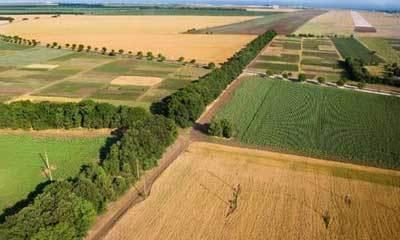 Как узнать стоимость земельного участка 2020 - сколько стоит, как рассчитать, определение, как определить