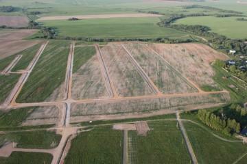 Снятие с кадастрового учета земельного участка 2020 - как снять, основания, последствия, причины