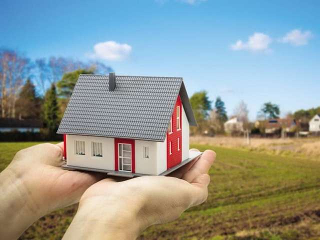 Как получить земельный участок бесплатно 2020 - многодетной семье, от государства, молодой семье, кому положен