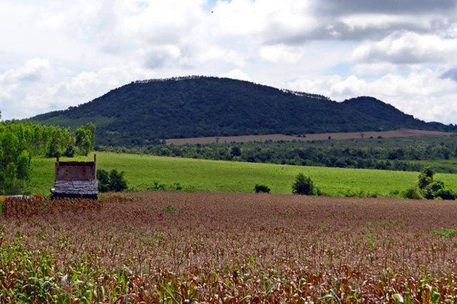 Право постоянного бессрочного пользования земельным участком 2020 - что это такое, прекращение, договор