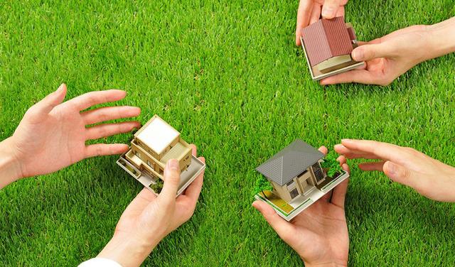 Декларация по земельному налогу 2020 - образец заполнения, срок сдачи, как заполнить, бланк, расчет, для юридических лиц, кто обязан подавать, порядок