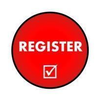Закон о прописке (регистрации) 2020 - в апартаментах, на дачных участка, на даче, в жилом помещении, новорожденного ребенка
