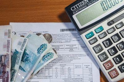 Капитальный ремонт жилья 2020 - обязательно ли оплачивать, собственникам, муниципального, кто имеет льготы, фонд, куда уходят деньги