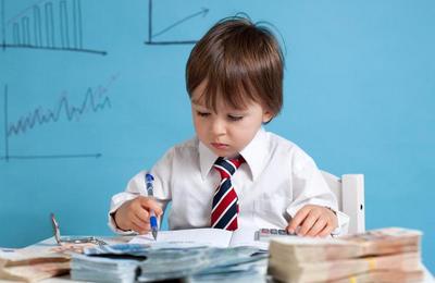 Двойной налоговый вычет на ребенка 2020 - что такое, в двойном размере, единственному родителю, как рассчитать, когда предоставляется, на детей, право