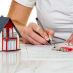 Налог на имущество на апартаменты 2020 - физических лиц, юридических лиц, ставка