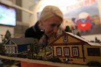 Выселение из служебного жилья 2020 - квартиры, военнослужащих, судебная практика, порядок, пенсионера по старости, с несовершеннолетним ребенком, сотрудников МВД