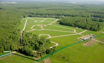 Кадастровая стоимость земельного участка 2020 - как узнать, как уменьшить самостоятельно, оценка, снижение, как оспорить, справка, как снизить, как рассчитать, по адресу, как изменить