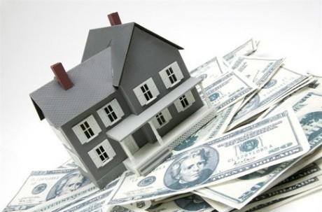 Может ли созаемщик получить налоговый вычет 2020 - по ипотеке, имеет ли право, жене