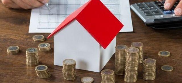 Налоговый вычет для ИП 2020 - при покупке квартиры, можно ли получить, имуещственный, имеет ли право