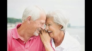 Документы для налогового вычета за лечение 2020 - зубов, список, какие нужны, пакет, санаторно-курортное, заявление, супруга, возврат