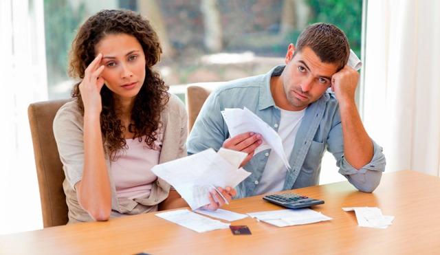 Как разделить лицевой счет по коммунальным платежам 2020 - между собственниками, образец искового заявления, в неприватизированной квартире, приватизированной