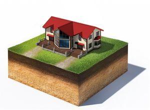 Закон о приватизации 2020 - жилья, земельных участков, земли, жилищного фонда, квартиры, дачных участков, муниципального имущества