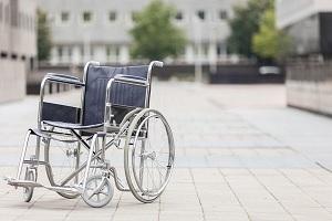 Налоговый вычет на ребенка-инвалида 2020 - стандартный, завление, документы, сумма