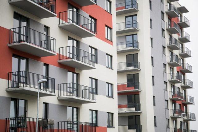 Закон о реновации 2020 - жилищного фонда, в Москве, пятиэтажек, Федеральный