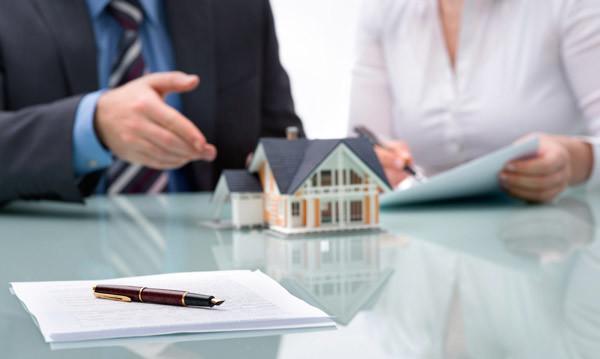 Приватизация служебного жилья 2020 - квартиры, судебная практика, помещения, военнослужащим, процедура, порядок, бюджетниками, образец заявления