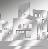 Спецсчет на капитальный ремонт многоквартирного дома (специальный счет) 2020 - октрытие, порядок проведения