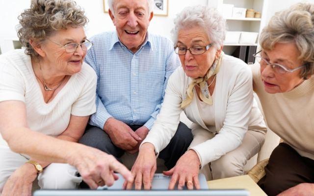 Заявление на льготу по налогу на имущество 2020 - образец, пенсионером, бланк, физлиц
