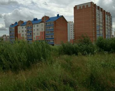 Кому принадлежит земля под многоквартирным домом 2020 - как узнать