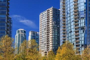 Через сколько можно продать квартиру после приватизации 2020 - когда, можно ли