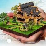 Зачем нужна приватизация 2020 - квартиры, гаража, жилья, частного дома, дачного участка, земли под частным домом, для чего