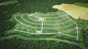 Перевод земли из сельхозназначения в ИЖС 2020 - как перевести, можно ли, сколько стоит, цена, стоимость