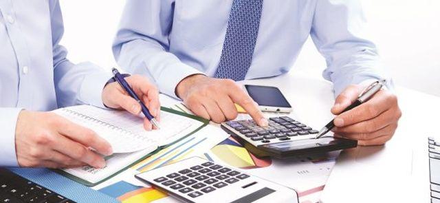 Как рассчитать налоговый вычет на ребенка 2020 - как предоставляется, пример, как выплачивается, посчитать, размер, стандартный