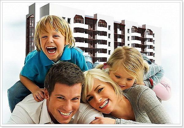 Кредит на покупку жилья 2020 - приобретение, без первоначального взноса, молодым семьям, на вторичное, под материнский капитал, Сбербанк