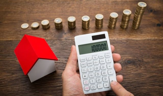 Налоговый вычет по военной ипотеке 2020 - на квартиру, положен ли, имущественный, возврат, документы