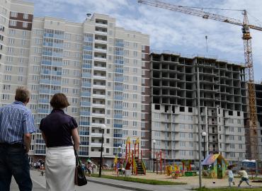 Новостройка или вторичка: что лучше 2020 - какую квартиру купить, жилье, в ипотеку, что взять, брать