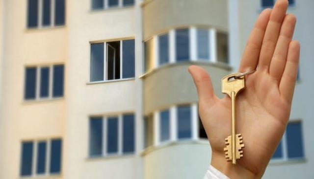 Приватизация жилья 2020 - по договору социального найма, закон, сроки, сколько раз можно участвовать, муниципального, кто имеет право, какие документы нужны