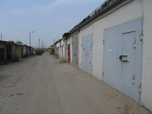 Приватизация гаража 2020 - с чего начать, документы, в гаражном кооперативе, сколько стоит