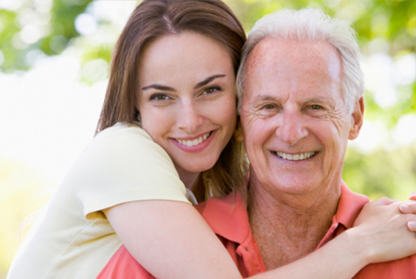 Налоговый вычет за лечение родителей 2020 - пенсионеров, документы, оплата