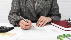 Обязанности консьержа в многоквартирном доме 2020 - должностные, права